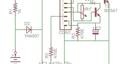 Arduino-Based-Shadow-Alarm-Schematic
